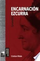 Encarnación Ezcurra