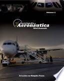Enciclopedia Aeronáutica