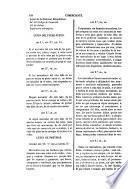 Enciclopedia española de derecho y administración o Nuevo teatro universal de la legislación de España e Indias: Col-Com