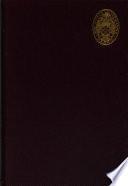 Enciclopedia española del siglo diez y nueve, o biblioteca completa de ciencias, literatura, artes, oficios, etc: ACU-ADO (279 p.)