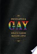 Enciclopedia Gay