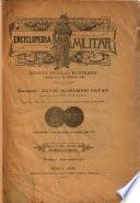 Enciclopedia militar