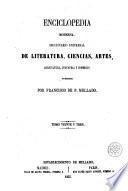 Enciclopedia moderna, 23