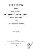 Enciclopedia moderna, 3