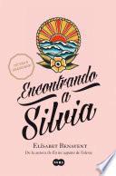 Encontrando a Silvia (Saga Silvia 2)