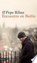 Encuentro en Berlín