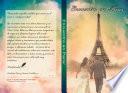 ENCUENTRO EN PARIS
