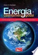 Energía y Calentamiento Global