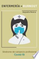 Enfermería=Burnout