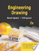 Engineering Drawing, 2e
