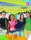 English 1-DGETI