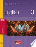 English 3-DGB