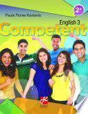 English 3-DGETI