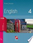 English 4-DGB
