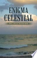 Enigma Celestial