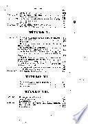 Enjuiciamiento Criminal Del Ano 1880