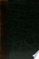 Enmiendas y advertencias a las coronicas de los reyes de Castilla, d. Pedro, d. Enrique el Segundo, d. Juan el Primero, y d. Enrique el Tercero, que escrivio don Pedro Lopez de Ayala,... compuestas por Geronimo. Zurita,... y las saca a luz, aviendo reconocido los originales que cita Zurita ... y anadido los Testamentos de los reyes d. Pedro, y d. Enrique el Segundo ... y con notas del mismo Coronista ... Diego Josef. Dormer,...