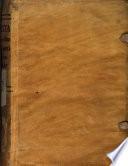 Enmiendas y advertencias a las coronicas de los Reyes de Castilla, D. Pedro, D. Enrrique el Segundo, D. Iuan el Primero y D. Enrrique el Tercero que escrivio Don Pedro Lopez de Ayala ...