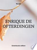 Enrique de Ofterdingen