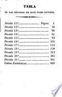 Ensayo cronológico para la historia general de la Florida ..., 9