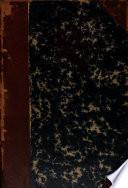 Ensayo de bibliografia cubana de los siglos XVII y XVIII.