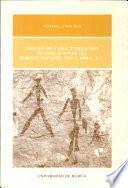 Ensayo de caracterización de poblaciones del sureste español 3000 a 1500 a. J.C.