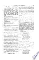 Ensayo de una biblioteca española de libros raros y curiosos formado con los apuntamientos de Bartolomé José Gallardo, coordinados y aumentados por M. R. Zarco del Valle y J. Sancho Rayón: G-P