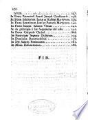 Ensayo gregoriano, ó Estudio practico del canto-llano y figurado en metodo facil ...