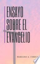 Ensayo sobre el Evangelio