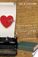 Ensayos poéticos del corazón a la impresora