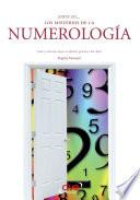 Entre en... los misterios de la numerología
