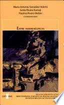 Entre hermeneuticas