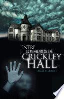 Entre los muros de Crickley Hall