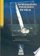 Entrenamiento Psicológico en Vela
