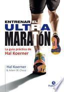 Entrenar el ultramaratón