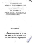 Epidemiologia española, ó, Historia cronológica de las pestes, contagios, epidemias y epizootias que han acaecido en España desde la venida de los cartagineses hasta el año 1801