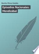 Episodios Nacionales: Mendizábal
