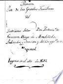 Epistolas familiares de don Antonio de Gueura ...