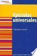Epistolas Universales