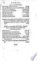 Epistolas y Euangelios que por todo el año se leyen en la Yglesia catholica, de la correçion de F. Ambrosio Montesino, con sus historias y retratos muy artificiosamente dibuxados, etc. With woodcuts