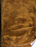 Epitome de la Vida del V. Fr. Ignacio Garcia