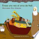 Érase una vez el arca de Noé