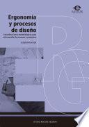 Ergonomía y procesos de diseño