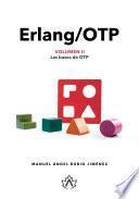 Erlang/OTP Volumen II