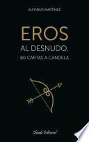 Eros al desnudo
