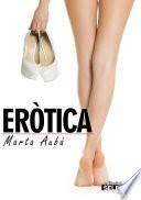 Eròtica