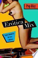 Erótica Mix