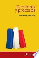 Escritores y procesos