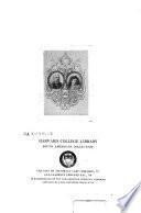 Escritos politicos y literarios de D. Andres Lamas durante la guerra contra la tirania de D. Juan Manuel Rosás