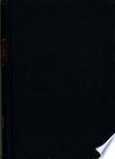 Escritos póstumos del sr. doctor d. Jaime Balmes...